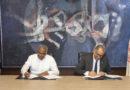 Banreservas e INTEC firman convenio de ciberseguridad
