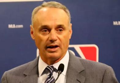 Acuerdo en MLB: peloteros recibirán US$170 millones