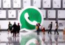 WhatsApp eleva a 8 las personas que pueden participar en videollamadas grupales