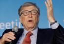 Bill Gates dijo cuáles son los avances necesarios para combatir el coronavirus