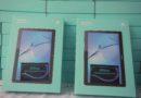 Altice dona 202 tabletas con internet para pacientes con COVID-19