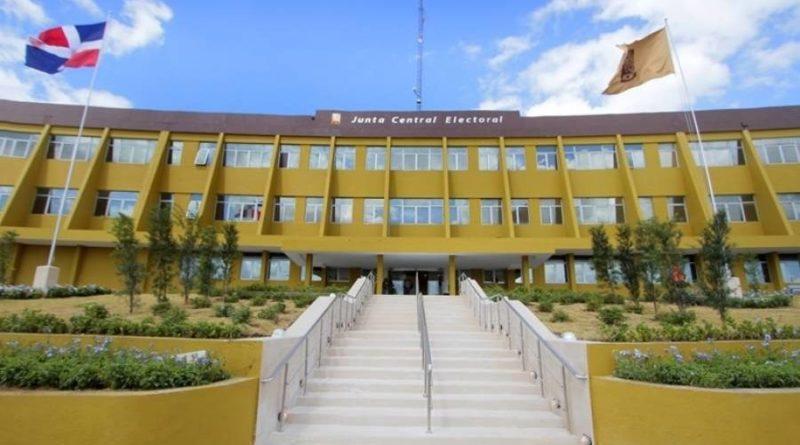 JCE informa que Aruba autoriza celebración de elecciones el 5 de julio de 2020; Uruguay solicita protocolo sanitario a aplicar en jornada electoral