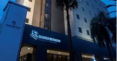 Banreservas recibe reconocimiento en los Premios  a la Calidad de Servicio Global Visa