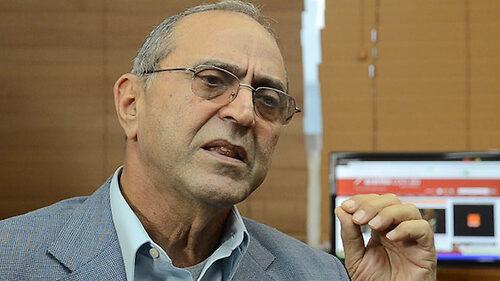 Guillermo Caram afirma elecciones revelaron que el clientelismo no garantiza lealtades