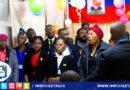EE.UU. podría deportar a 58 mil haitianos