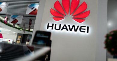 Huawei afirma que «nunca ha sido una amenaza» para la seguridad dominicana